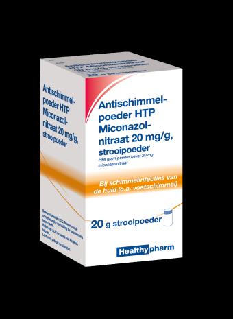 antischimmelcreme