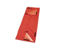 Stretcher,Paraguard Foul Weather sheet, 1pce