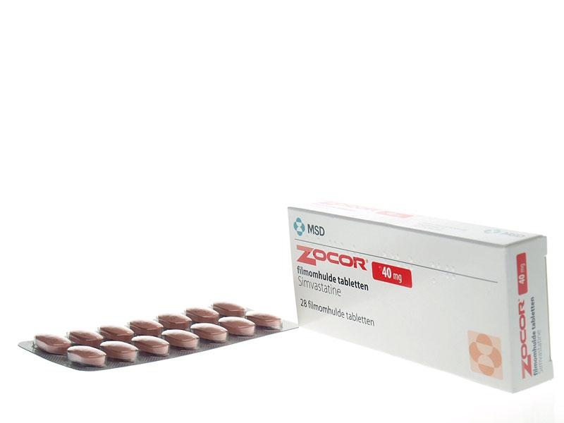 precio de cialis 5 mg en mexico