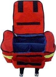 Trauma Bag, Crash Bag, 1pce