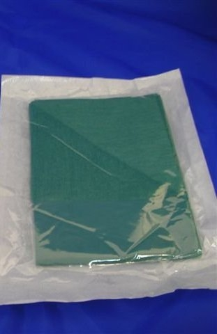 Barrier Blanket Surgical 75x90
