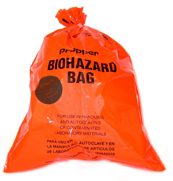 hazards of polythene bags According to my opinion, the polythene bags should be banned, because the polythene bags are a kind of non-biodegradable and non-recyclable material although, it's considered to be a very useful and convenient thing in our day to day life to utilize the polythene bags however, it is a major cause of.