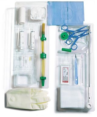 Solas first aid kit for Viking part I 1056105, 1pce