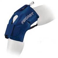 Aircast CryoCuff Knee Cold Therapy Large, 1pce