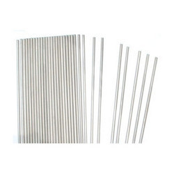 Capillary pipes for LDX System, 50pcs
