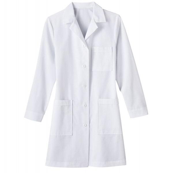 Docters Coat male size XXL/54, 1pce
