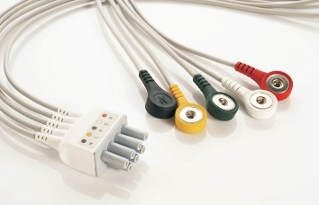 iPM10 Elect/cable/wires:Adu,,12-IEC, 1pce