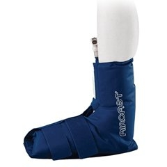 Aircast CryoCuff Ankle Cold Therapy, 1pce