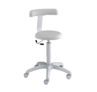 Doctor chair, 1pce
